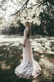 How To Choose Your Dream Wedding Dress 70 Things To Know Brides