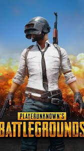 Pubg Mobile Iphone 6 Wallpaper With Image Resolution Pubg