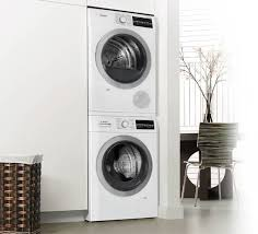 bosch compact washer dryer. Delighful Compact In Bosch Compact Washer Dryer I