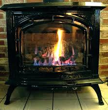 gas fireplace heaters gas heaters fireplace fireplace looking heaters fireplace looking space heater gas heaters inserts gas fireplace heaters