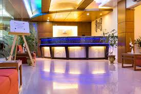 garden inn hotel. Hotel Dhaka Garden Inn, Inn