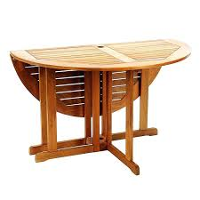 folding tables big lots remarkable small round folding table personal folding table wooden tables traditional tables
