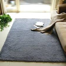 rugs for living room gy fluffy carpet anti slip area rugs living room carpets bedroom floor