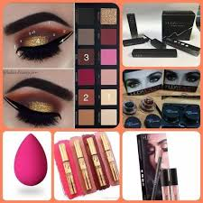 make up kit