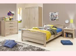 kids full size bedroom sets childrens bedroom suites kids white ...