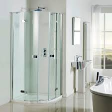 phoenix idyllic 1200 x 900 offset quad bathroom shower enclosure high quality bathroom