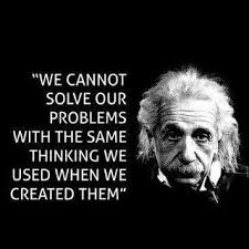 78+ images about Albert Einstein on Pinterest | Einstein, Julian bond ...