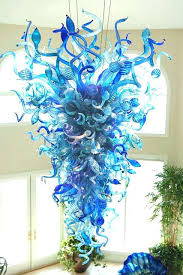 cost of chandelier glass chandelier cost chandelier installation cost chandelier lift installation cost