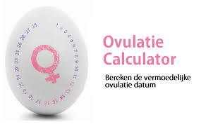 eisprong calculator
