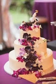 Custom Made Birthday Cakes In Dc Freshbirthdaycakesgq
