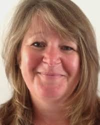 Counsellor Wendy Elliott, Brixham TQ5 & Totnes TQ9 - Counselling Directory
