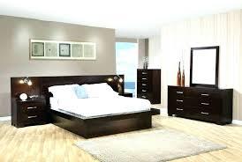 California King Bedroom Sets For Sale King Bedroom Sets For Sale