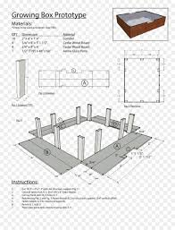 Angle Support Design Design Background