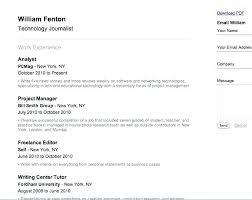 Indeed Resume Download Best Indeed Resume Download Trenutno