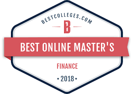 master in finance best online masters in finance programs for 2018 bestcolleges com