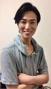 山内 惠 介 ブログ