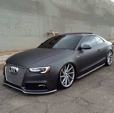 matte black audi. 0 replies retweets 1 like matte black audi e