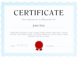 powerpoint certificate templates certificate diploma  powerpoint certificate templates certificate diploma template printable