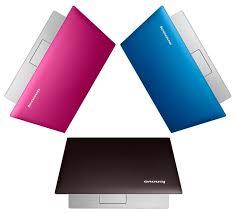 Image result for lenovo laptops
