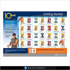 amazon 10 minute trainer dvd workout exercise and fitness video recordings sports outdoors