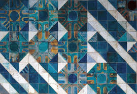 The Azulejo in <b>Portugal</b>. An identitary art. A world heritage ...