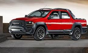 2018 dodge extended cab.  cab 2017 dodge ram rampage to 2018 dodge extended cab u
