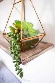 succulent terrarium diy   terrarium ideas   terrarium succulent   faux  succulent arrangements   faux succulents