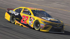 2018 toyota camry nascar. interesting nascar 2007 dave blaney caterpillar cup 2018 camry nascar monster energy toyota  by travis mcquistion pro to toyota camry nascar