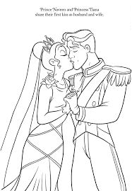 Small Picture Disney Coloring Pages Disney Coloring Pages Wedding Pinterest