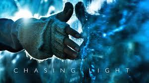 Chasing Light A Journey The Filmmakers Journey Chasing Light