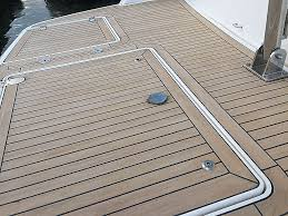 lounge chair boat lounge chairs fresh marine boat flooring material marine boat deck flooring from