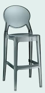 Chaise Ikea Cuisine Nmwn80 Charmant Tabouret Ilot Inspirant Bar