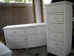 white wicker bedroom furniture. Luxury White Wicker Bedroom Furniture 22