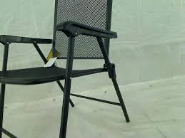 metal mesh patio chairs. Unique Mesh Metal Mesh Patio Furniture And Decoration Creations Folding Steel Chair X  Garden Table Chairs Ste  Hot Lounge  Throughout Metal Mesh Patio Chairs S
