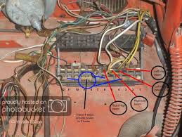 karmann ghia fuse box wiring diagram host 1968 karmann ghia fuse box wiring diagram today karmann ghia fuse box karmann ghia fuse box