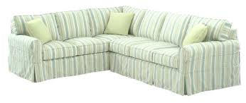 Cheap pet furniture Stairs Sectional Couch Covers For Pets Sofa Cover For Sectionals Large Size Of Sofa Slipcovers Sectional Couch Covers Cheap Pet Furniture Covers For Sectionals Instern Sectional Couch Covers For Pets Sofa Cover For Sectionals Large Size