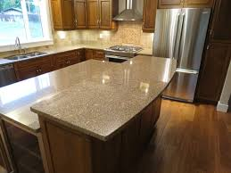 kitchen countertops quartz. Burton Brown Quartz Countertop Countertops For Kitchens Granite Kitchen T