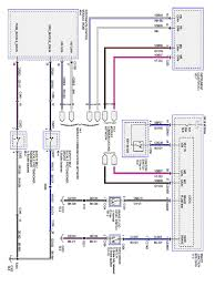 2007 ford focus wiring diagram wiring diagram and schematic design 2007 ford focus wagon rear hatch wiring diagram car repair