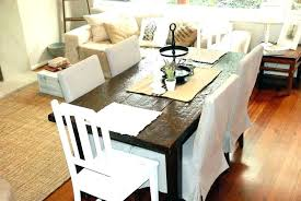 dining room chair cover pattern dining room chair covers pattern chair cover patterns dining room chairs covers chair cover dining room dining room chair