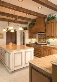 Kitchen Island Color Kitchen Island Different Color Than Cabinets Best Kitchen Island