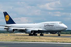 Boeing Aircraft Size Chart Top 10 Largest Passenger Aircraft In The World