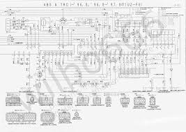 Chevy Truck Diagrams