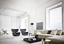 italian furniture design. Plain Furniture Pinterest Photo Cassina Many Famed Italian Furniture Designers  To Furniture Design D