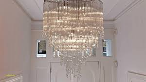 low profile chandelier lovely chandeliers for master bedroom beautiful fresh low profile led of low profile