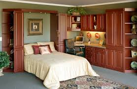 home office with murphy bed. Home Office Murphy Bed Home With Murphy