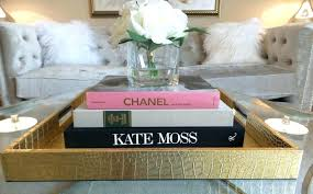 fashion coffee table book pink coffee table books best black s s pink fashion coffee table book