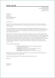 Cover Letter Resume Fresh Fresh Mock Resume Templates Fresh Resume