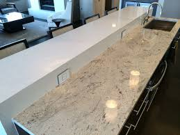 kitchen countertops quartz colors. Interesting Quartz 2 Taupe To Kitchen Countertops Quartz Colors O