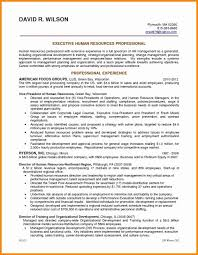 Catering Contract Template Interesting Artist Management Contract Templates Awesome Free Sample Catering