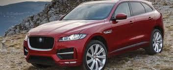 2018 jaguar diesel.  2018 2018 jaguar fpace review inside jaguar diesel 4